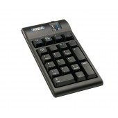 Kinesis Low-Force Keypad 2