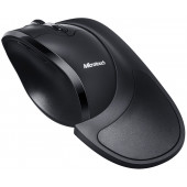 Newtral 3 Mouse Medium Wireless